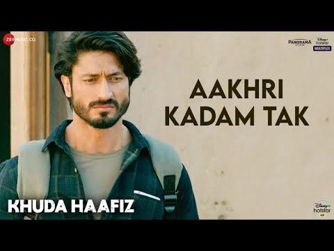 Aakhri Kadam Tak Lyrics