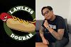 Lawless Dogbar Menu, Harga, Alamat, Review Lengkap Dog Bar dari Lawless Jakarta
