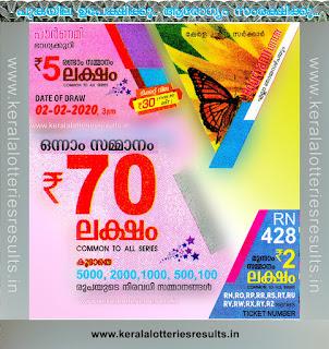 """Keralalotteriesresults.in, """"kerala lottery result 2 2 2020 pournami RN 428"""" 2nd February 2020 Result, kerala lottery, kl result, yesterday lottery results, lotteries results, keralalotteries, kerala lottery, keralalotteryresult, kerala lottery result, kerala lottery result live, kerala lottery today, kerala lottery result today, kerala lottery results today, today kerala lottery result,2 2 2020, 2.2.2020, kerala lottery result 2-2-2020, pournami lottery results, kerala lottery result today pournami, pournami lottery result, kerala lottery result pournami today, kerala lottery pournami today result, pournami kerala lottery result, pournami lottery RN 428 results 02-02-2020, pournami lottery RN 428, live pournami lottery RN-428, pournami lottery, 2/2/2020 kerala lottery today result pournami, pournami lottery RN-428 02/02/2020, today pournami lottery result, pournami lottery today result, pournami lottery results today, today kerala lottery result pournami, kerala lottery results today pournami, pournami lottery today, today lottery result pournami, pournami lottery result today, kerala lottery result live, kerala lottery bumper result, kerala lottery result yesterday, kerala lottery result today, kerala online lottery results, kerala lottery draw, kerala lottery results, kerala state lottery today, kerala lottare, kerala lottery result, lottery today, kerala lottery today draw result"""