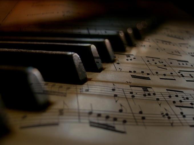 Interaktív hangszerkiállítást és konferenciát rendeznek Budapesten