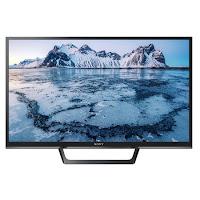 cele-mai-populare-televizoare-hd-&-fullhd10