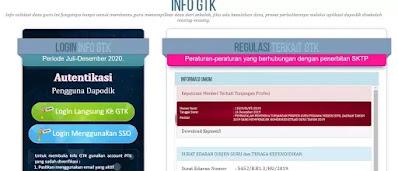 info.gtk.kemdikbud.go.id