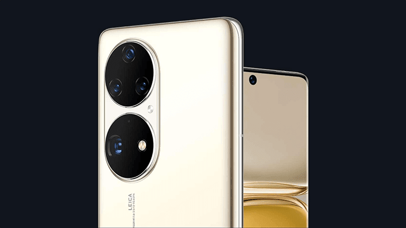 DxOMark: Huawei P50 Pro receives a smartphone camera score of 144 points, the highest yet!