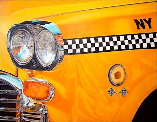 pinturas-autos-oleo-hiperrealismo