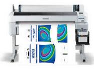 Epson SureColor SC-S70600 Driver Download