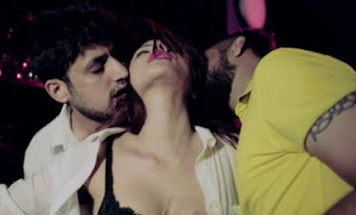 Download Sexaholic (2016) Full Movie Free Online 720p HDRip  | MoviesBaba