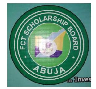 FCT Scholarship Award Screening Exercise Schedule, Details – 2016/17