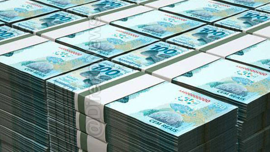 97 desembargadores salarios acima teto constitucional