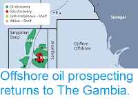 https://sciencythoughts.blogspot.com/2018/08/offshore-oil-prospecting-returns-to.html