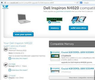 cara-cek-batas-maksimal-ram-pada-laptop-atau-dekstop-komputer-foto43