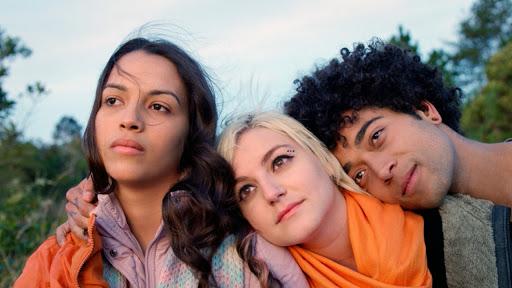 Alice Junior: premiado filme brasileiro sobre jovem trans chegará na Netflix