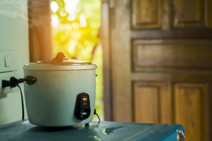 7-fungsi-lain-dari-rice-cooker-yang-jarang-orang-ketahui