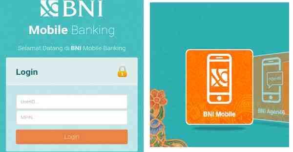 Buka Blokir BNI Mobile Banking Tanpa ke Kantor Cabang