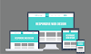 Web Design Guide For Beginners - Superguideblog