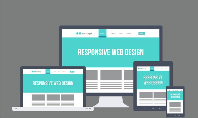 Web Design Guide For Beginners - Superguideblog