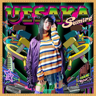 pop-team-epic-single-sumire-uesaka