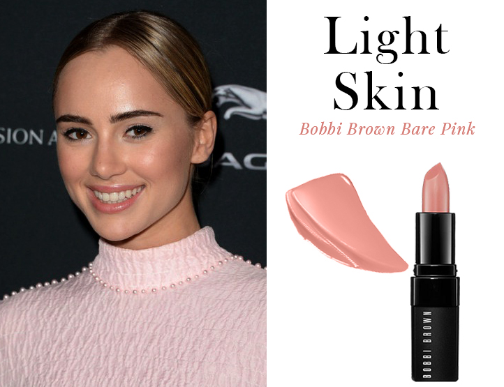 Lipsticks That Make Your Teeth Look Whiter