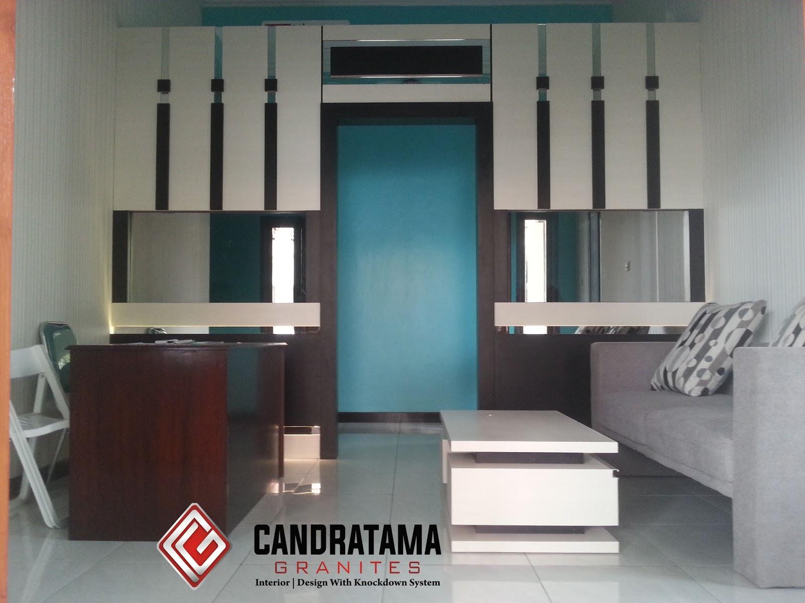 September 2016 - Desain Interior Rumah Minimalis Kediri Nganjuk ...