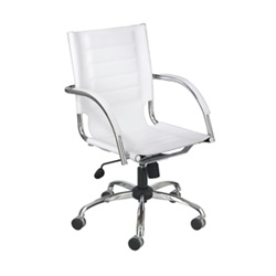 Safco Flaunt Chair