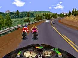 Road Rash 2002 Full Pc Game Free Download