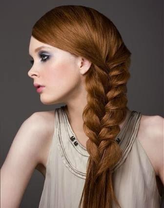 Pleasant Beauty Tips Hair Style Indian Hair Style Arabic Hair Style Hairstyle Inspiration Daily Dogsangcom