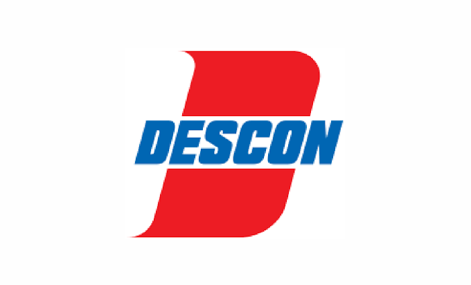 Jobs in Descon Pakistan
