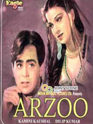 Arzoo old hindi movie mp3 songs free download : Robot hindi