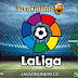 Prediksi Granada vs Real Valladolid
