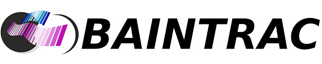 ELEMENTO ESTACIONARIO DE USO SOLAR OPACO BAINTRAC 4 EPZS SOLAR 720 2V 720AH EN C100