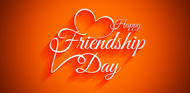 Friendship Day 2019 Quotes Wishes Whatsapp Status