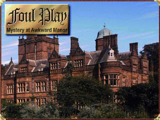 https://collectionchamber.blogspot.com/p/foul-play-mystery-at-awkward-manor.html