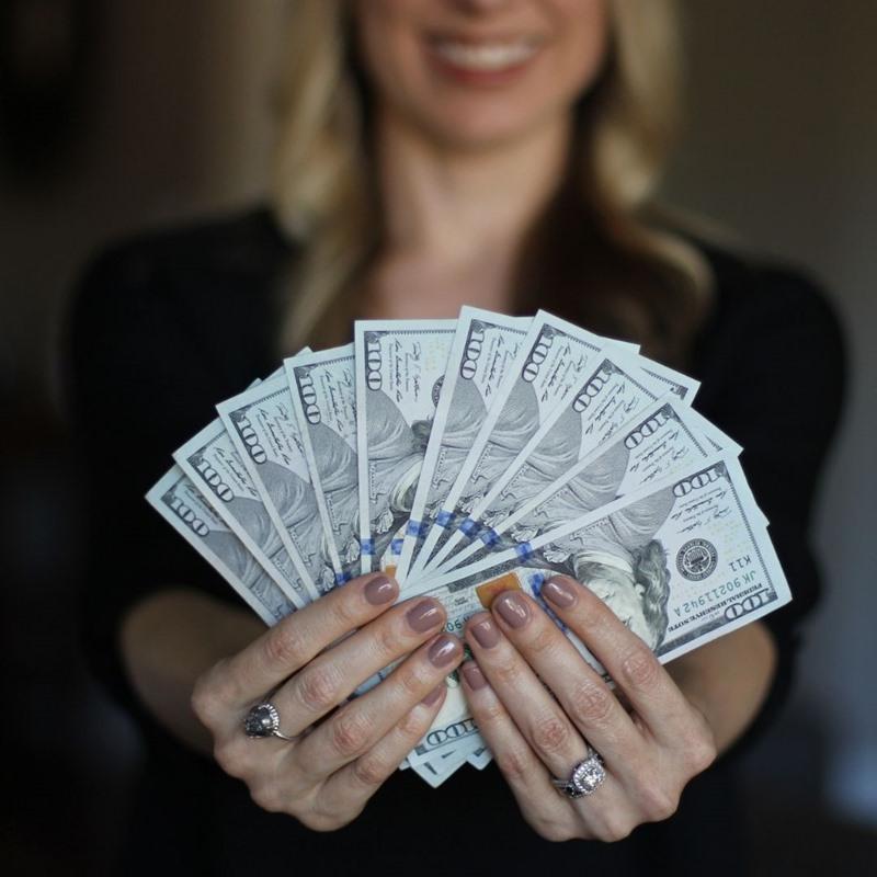 Casa de apostas online confiável