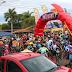 Santa Rita recebe mais de 400 atletas na prova de abertura da Copa Soul Montain Bike