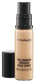 Corretivo Mac Pro Longwear