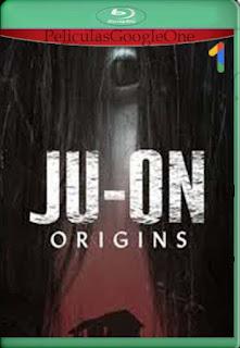 Ju-On: Orígenes (2020) Temporada 01 [1080p Web-Dl] [Latino-Inglés] [GoogleDrive]