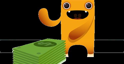 Skrill forex brokers
