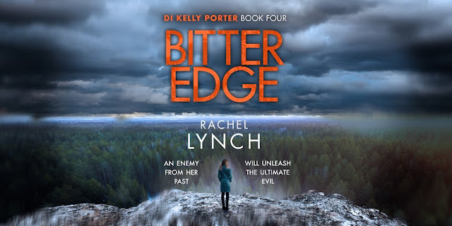 bitter-edge-rachel-lynch