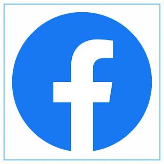 Facebook (f) Logo - Free Download File Vector CDR AI EPS PDF PNG SVG