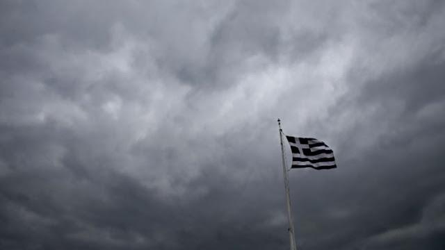 Έχουν σχέδιο να αλώσουν το Ελληνικό έθνος
