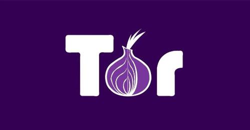 ما هو متصفح البصلة TOR Browser