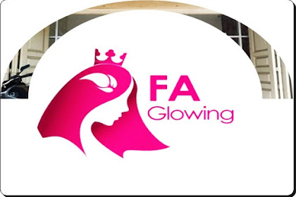 Lowongan Kerja Pekanbaru Aesthetic FA Glowing Januari 2021