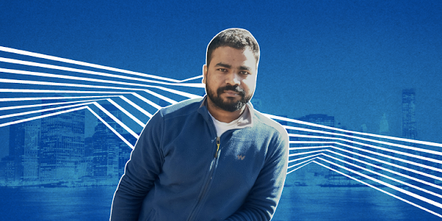 How this 26 years old from Delhi built a Rs. 2 crore business on Flipkart with just Rs. 2,000 in his pocket