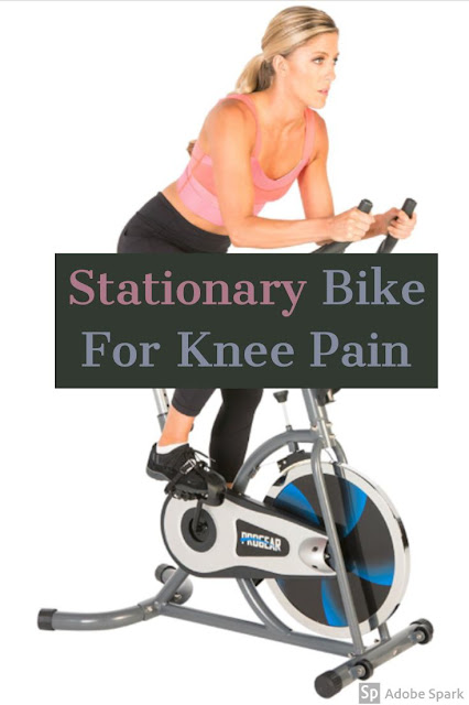 can-cycling-help-knee-pain