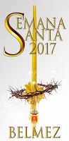 Semana Santa de Belmez 2017