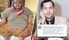 'Nak tolong, pi tolong, tak nak sudah, attention seeker ke apa?' - Netizen mula meluat dengan propa Aliff Syukri