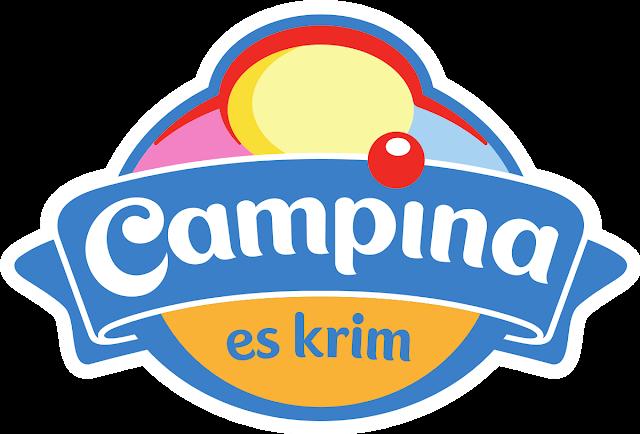 PT. CAMPINA ICE CREAM INDUSTRY,  Tbk MEMBUKA LOWONGAN PEKERJAAN