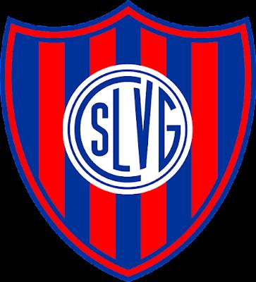 CLUB SAN LORENZO DE VILLA GESELL