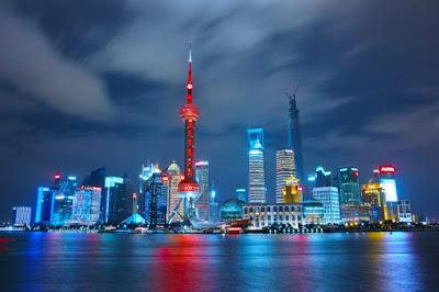 تخطط Binance لدخول سوق التشفير الصيني: Industry Exec