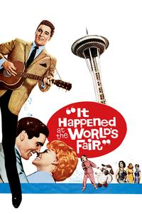 Watch It Happened at the World's Fair Online Free in HD