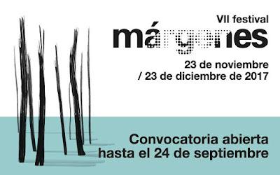 VII edición del Festival Márgenes